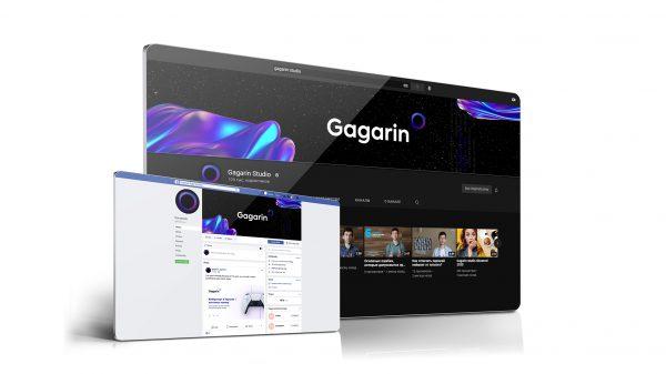 gagarin-logo-2-photo-1-600x337