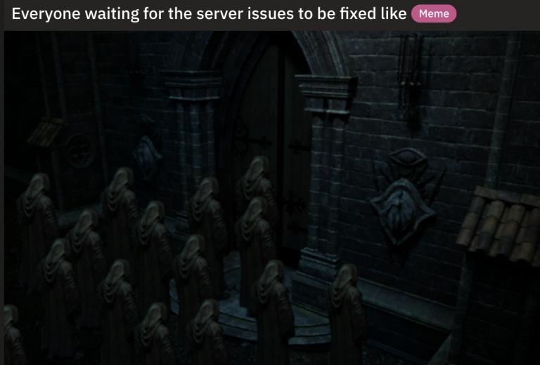 скриншот с Reditt