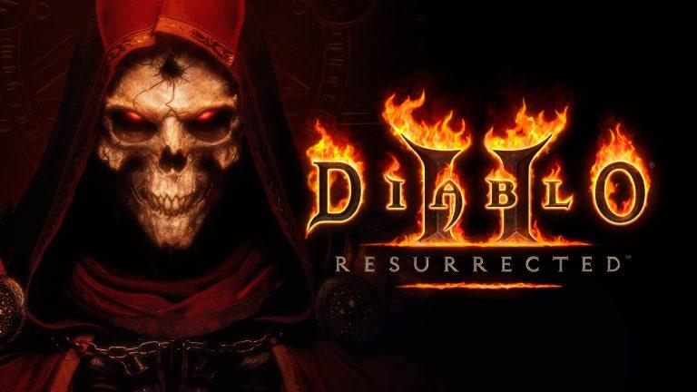 Плакат игры