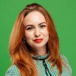 Ольга Пушко